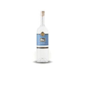 Grappa Brunello - 70 cl